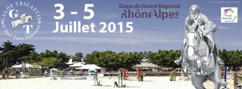 Evenement facebook gr juillet 2015