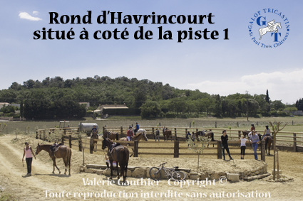 Galop tricastin piste 1 rond d havrincourt 36 px 1